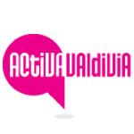 activa_valdivia